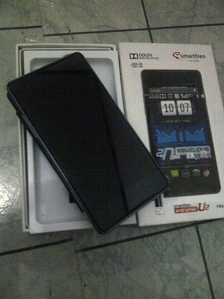Obral 2nd Andromax U2 .Andromax i dan Samsung Fascinate CDMA Jogja COD Rekber