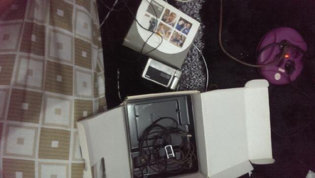 Nokia n92 fullset TERMURAH gan rare item collector wajib masuk!!