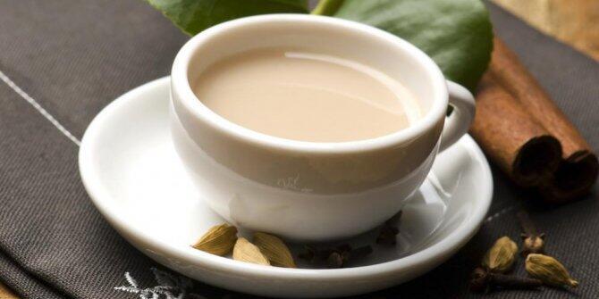 17 Minuman TEH dan Manfaatnya Bagi Tubuh