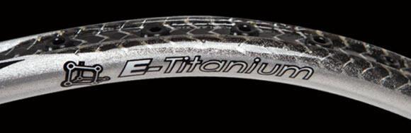 SePaTu BuLuTaNgKis ; BaDminToN sHoEs Victor SH 8500 J PuRpLe & E YeLLoW 100% GENUINE