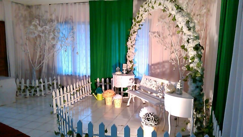 Terjual paket pernikahan lengkap dan murah di bandung kaskus paket pernikahan lengkap dan murah di bandung junglespirit Images