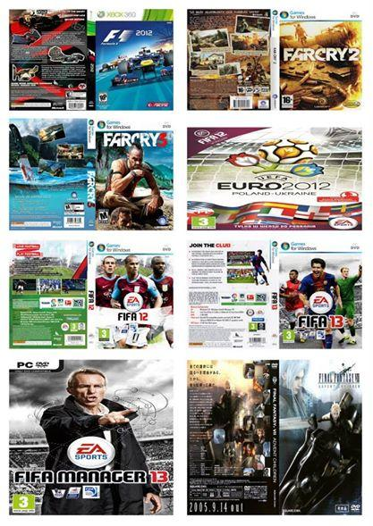 GAME PC MURAH DAERAH MAKASAR
