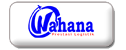 ⋇ Door Bell Chime Wireless | Bel Tanpa Kabel ⋇