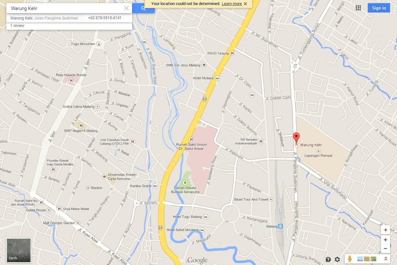 "☼│KOPDAR - OFFICIAL│☼ [ Guyub Rukun "" KRATON "" Regional Malang - Tiap Rabu Malam ]"