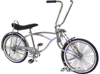 Mengenal Lebih Dalam Tentang Berbagai Jenis Sepeda | KASKUS