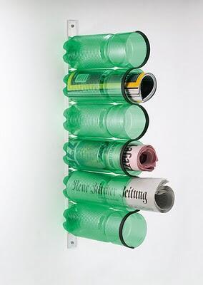 Dibalik kePRAKTISan Air Minum Dalam Kemasan! (Wajib Masuk! Go Green Campaign)
