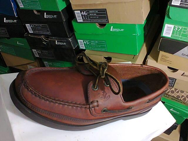 SEPATU ROCKPORT,SPERRY TOP SIDER SAHARA,CHATHAM ada yg BIG SIZE ALL ORIGINAL MURAHHH