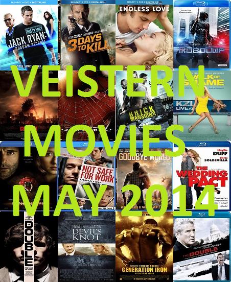 VEISTERN - 720p/1080p HD-MOVIES 2020 termurahhhhh sekaskus !!