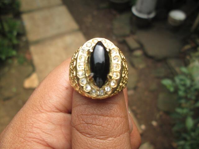 *LELANG BATU PERMATA-AKIK sapphire>blackopal>pancawarna DLL murah-meriah MASUK