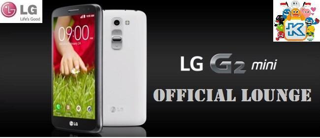 LG Flash Tool 2014 Offline | KASKUS
