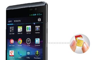 Bingung Memilih Smartphone?coba pertimbangkan hal ini