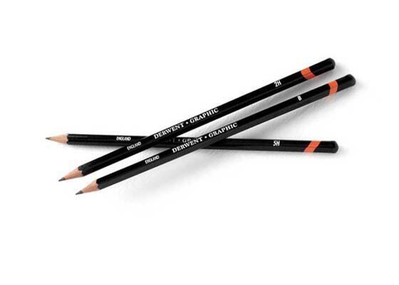 Arti Di Balik Pensil Hb Hb B 2b 4b Dst Bagi Yang Belom Tau Kaskus