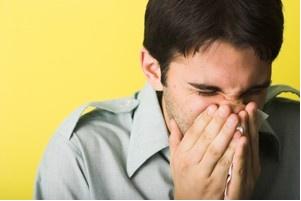 Penyakit Mematikan yang Bernama Mers, dan tips mencegahnya