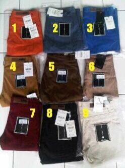 Produsen & grosir celana jeans, jaket, kemeja, termurah!!!!