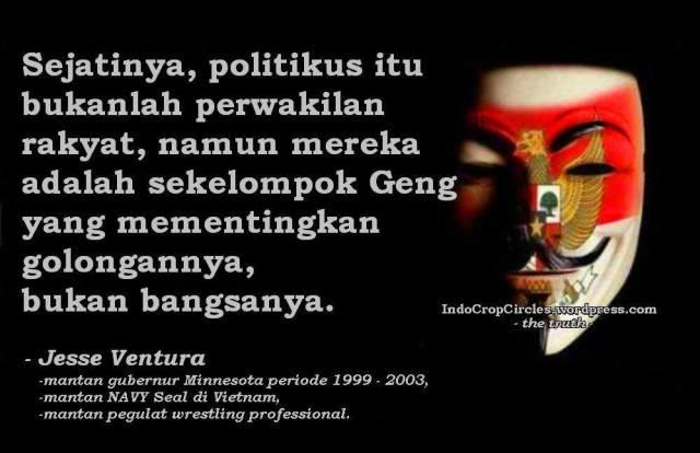 [VIDEO]SBY ANJURKAN RAKYAT TIDAK PILIH PRABOWO !!! Karena akan membahayakan bangsa !!