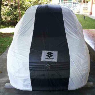 Tongkat Persneling Mobil Tombol Kunci Roda Rantai Perak Paduan - Page 2 - Daftar Update Harga
