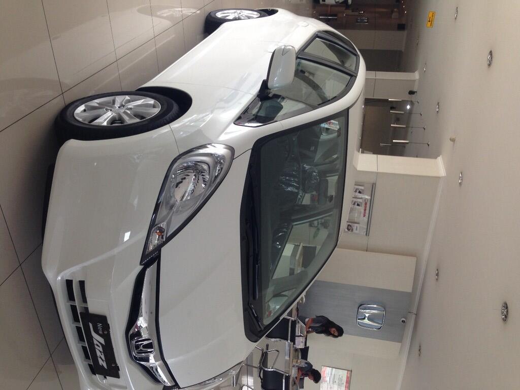 Honda CRV PAKET KREDIT MURAH , READY STOCK .. Call me 081210101107