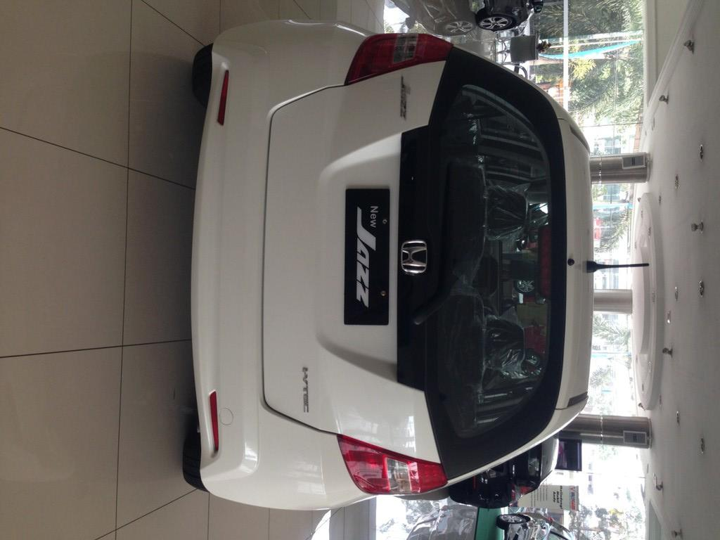 HONDA BRIO MOBILLIO JAZZ CRV CITY CIVIC FREED CRZ ODYSSEY 2014 , Klik Disini !