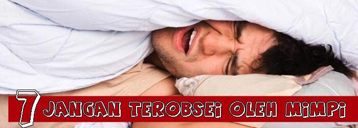 13 Tips Pengen Tidur Nyenyak