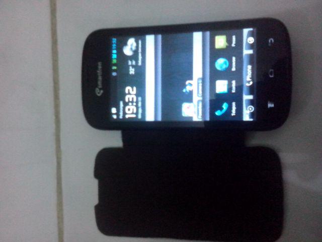 andromax e860 & andromax c apa adanya