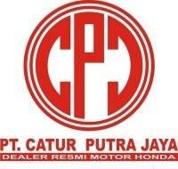 JUAL motor HONDA segala type, kredit atau cash, perorangan/perusahaan, dealer resmi