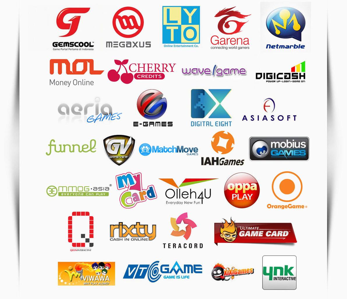 Games Lyto Game On Rp175000 Daftar Harga Terbaru Dan Terlengkap Indomog Voucher 175000 Jual Macam Online Murah Gan