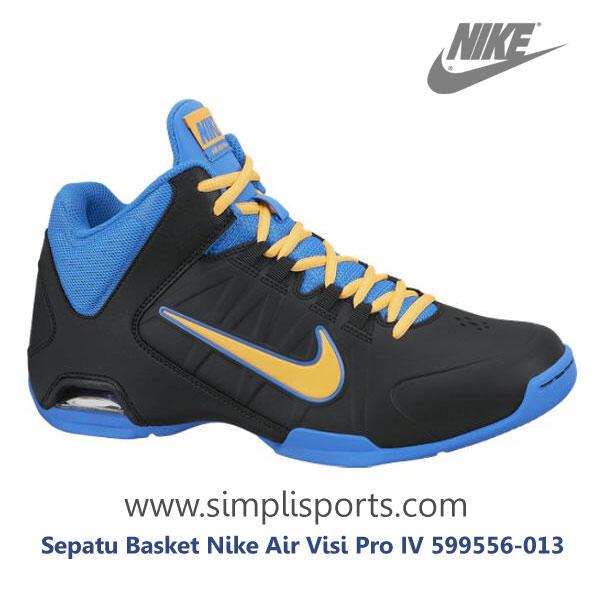 Jual Sepatu Basket Nike Adidas Original Harga Resmi Distributor lagi banyak  Sale 3cafa5032e