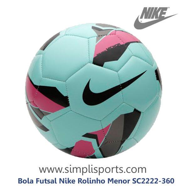 3101c9b831 Terjual Jual Bola Futsal Nike Original Harga Lagi Sale