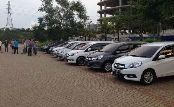 Kaskus MOBILITY™ [Kaskus Mobilio Indonesia Community] - Part 1