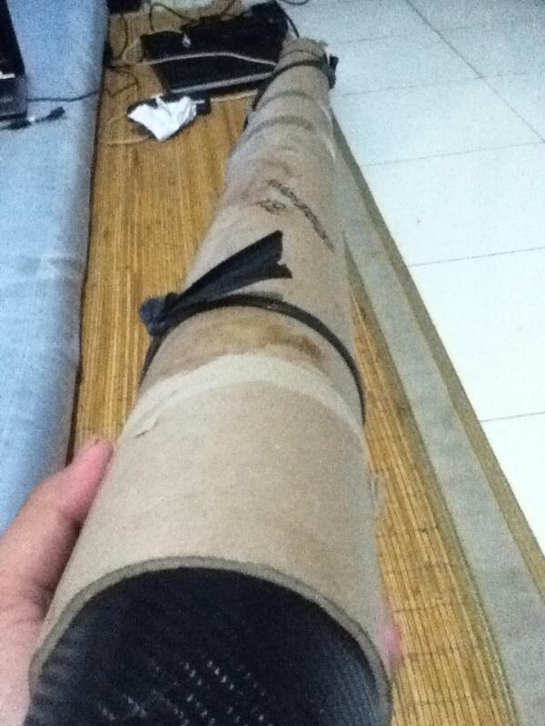 STICKER MOBIL ( FULL BODY - KAP MESIN - ATAP - BAGASI - LAMPU )