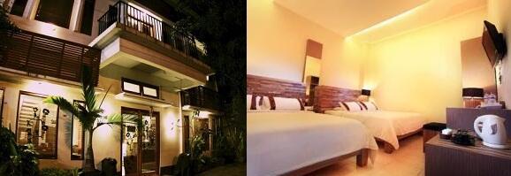 Hotel Murah Dekat Malioboro Jogja Harga Mulai Rp 150000 Malam