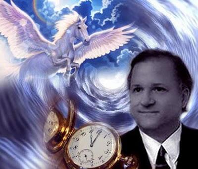 Inikah Bukti-Bukti `Penjelajah Waktu` Ada di Sekitar Kita?