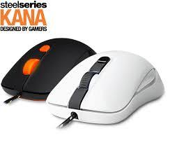 [MVPcomp] Steelseries Gaming Mouse,Keyboard,Mousepad,Headset TERMURAH!!!