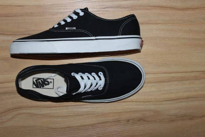 3a172292757322 Vans Original Waffle GSI (Made in Indonesia) - 100% Original money back  guarantee