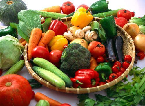 Supplier Sembako dan Sayuran Lokal dan Impor, Kalimantan Timur