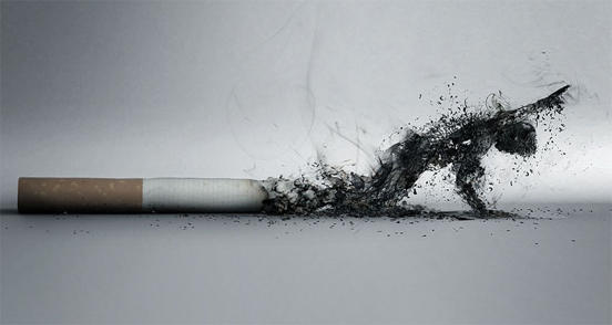 Download 720+ Background Rokok Keren Terbaik