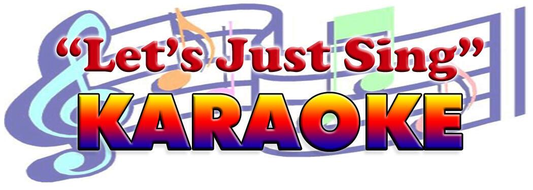 Terjual BANDUNG Music Karoke Video Karoke Harddisk