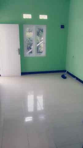 [MURAH] Disewakan rumah at Komplek Griya Devie Kresek-Mampang-Pancoran Mas – Depok !!