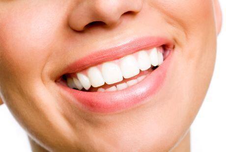 Tips Cara Mudah Memutihkan Gigi Kaskus