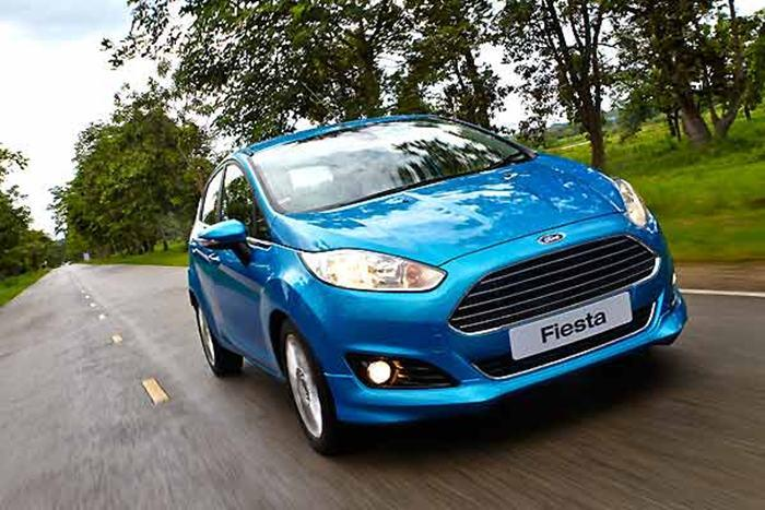promo the best ecoboost