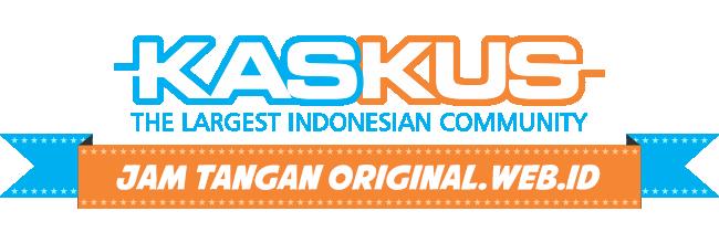 Terjual Jam Tangan ODM Original 100% - Murah   Terpercaya!  467d796a15