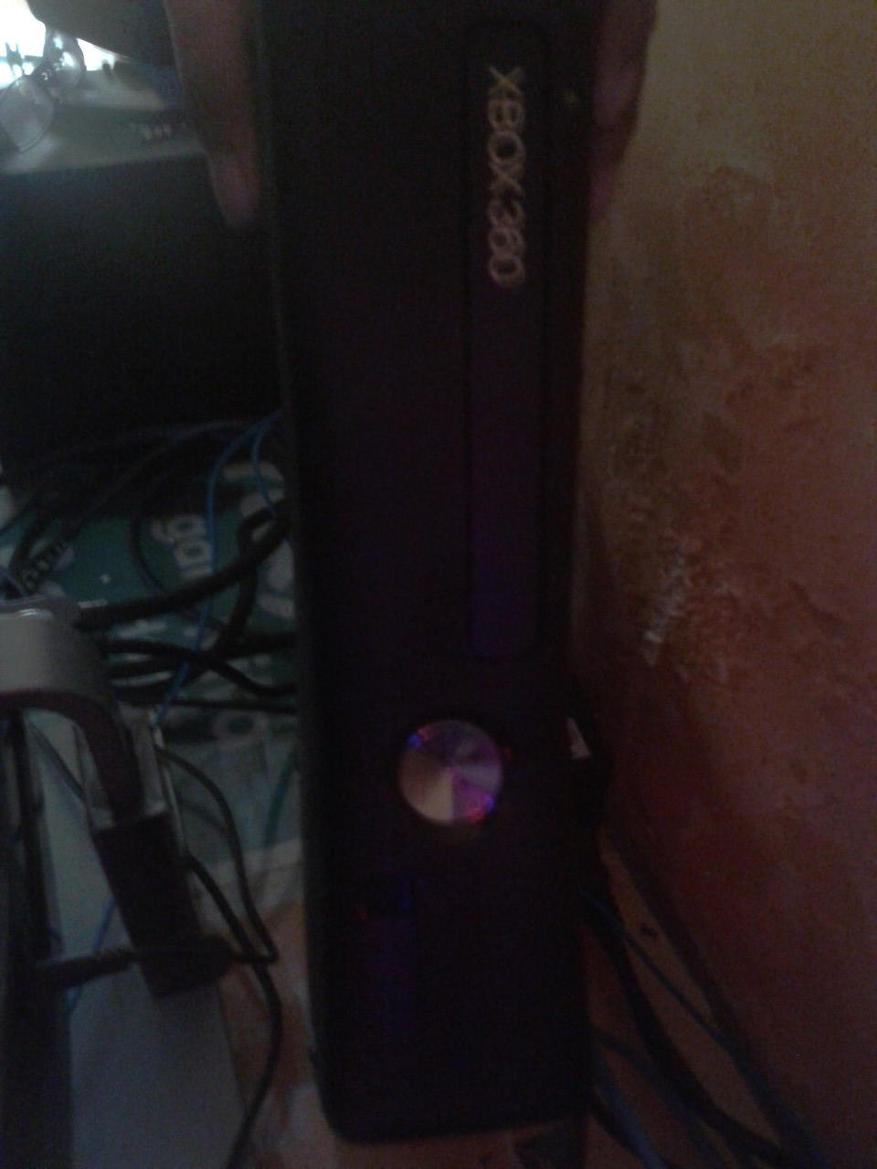 WTS xbox 360 4gb + 250 gb LT3 plus kinect