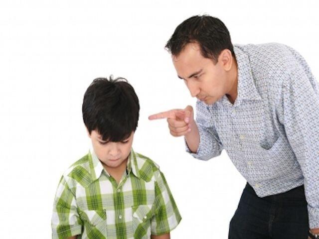Hal-hal Yang Bisa Kita Pelajari Dari Para Silent Reader