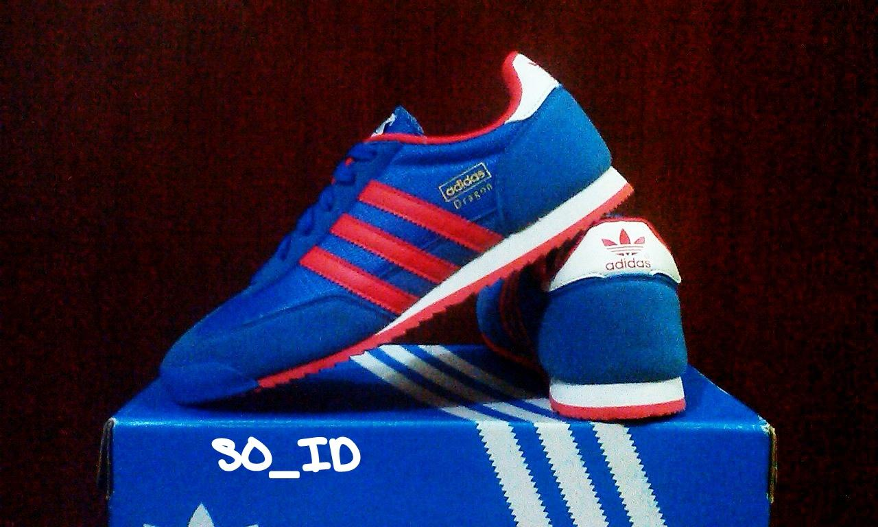 adidas original indonesia