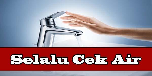 6 Tips Buang Air di Tempat Umum