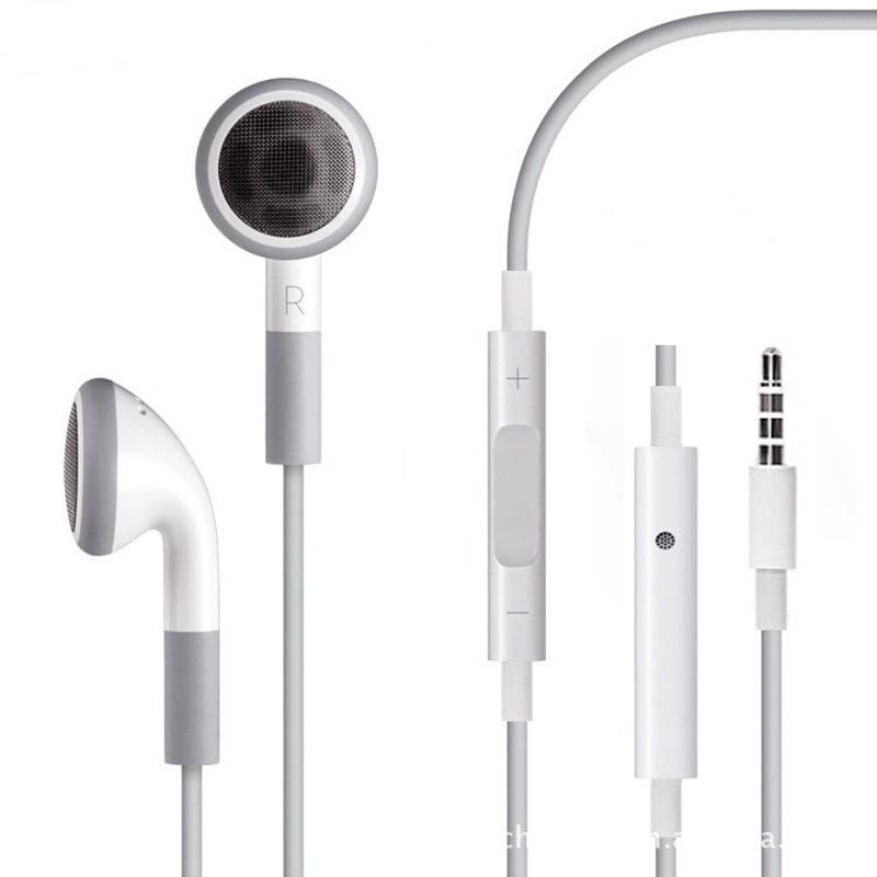 earphone iPod.iPhone.iTouch.iPad ori n new! murmerrr!!<150rb *update*