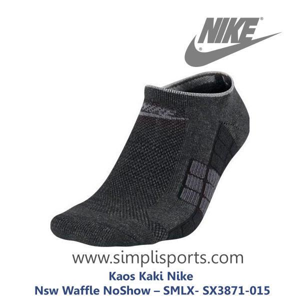 best website f4c64 44bca Jual Kaos Kaki Nike  Adidas Original Asli ...