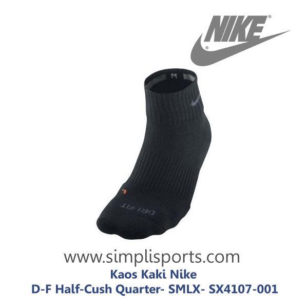 pretty nice 75351 3ad60 ... Jual Kaos Kaki Nike  Adidas Original Asli ...