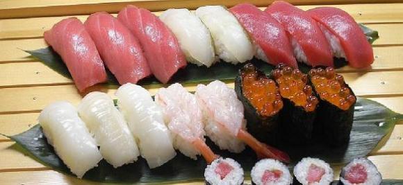 Menurut Dunia Internasional, Jepang Lebih Superior Dalam 10 Hal Ini
