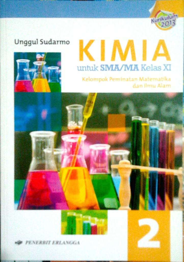 Buku Biologi Sma Kurikulum 2013 Pdf